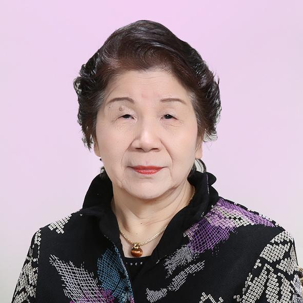 代表者プロフィール【合同社会保...
